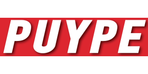 Referentie Puype