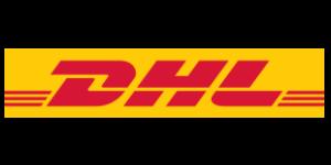Referentie DHL