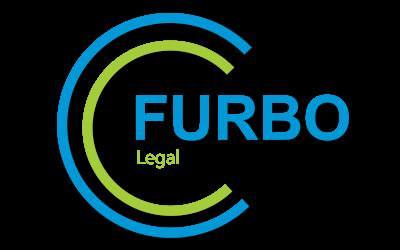 Referentie Furbo
