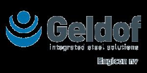 Refentie Geldof