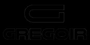 Referentie Gregoir