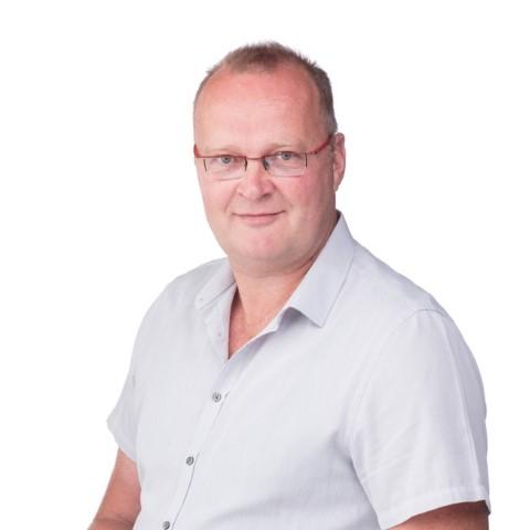 Johan Eeckeleers