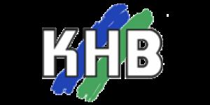 Referentie KHB
