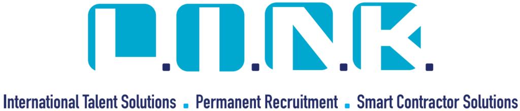 Logo L.I.N.K.