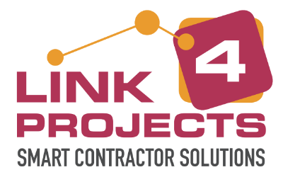 Logo Link4Projects
