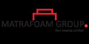 Referentie Matrafoam Group