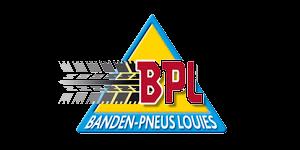 Referentie BPL