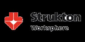 Referentie Strukton