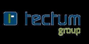Referentie Tectum group