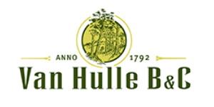 Referentie Van Hulle B&C